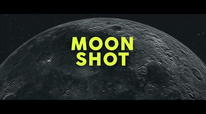 moon-shot-j-j-abrams-filmloverss