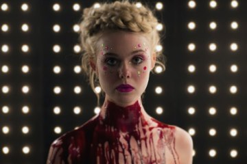 neon - demon 1 - filmloverss