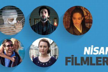 nisan-ayinda-vizyona-girecek-filmler-filmloverss