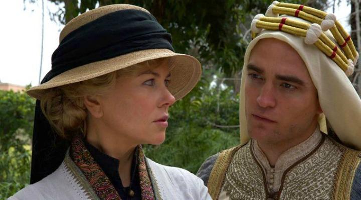 queen-of-the-desert-filmloverss