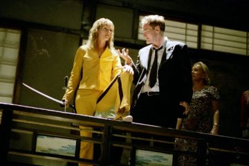 quentin-tarantino-kill-bill-filmloverss