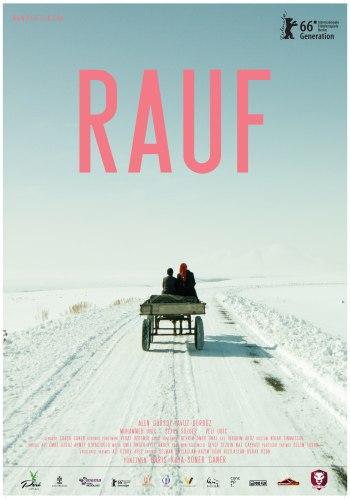 rauf - afiş - 2 - filmloverss
