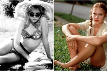 remake lolita