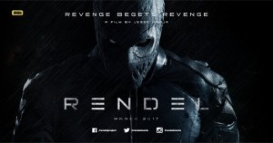 rendel-poster-filmloverss