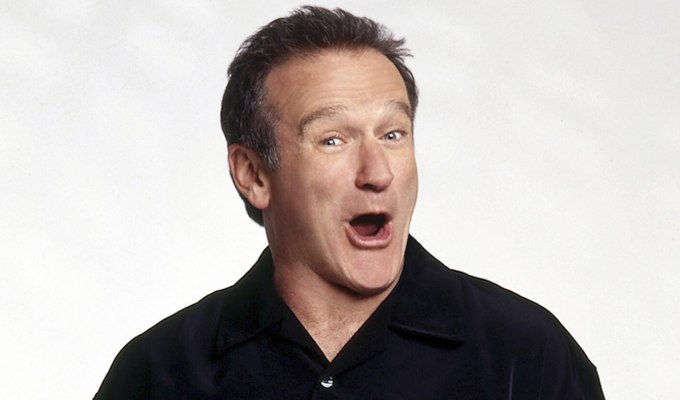 robin - williams - filmloverss