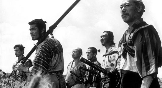 seven - samurai - filmloverss