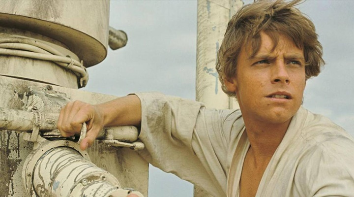 star-wars-luke-skywalker-mark-hamill-escinsel-gay-filmloverss