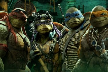 teenage-mutant-ninja-turtles-2-filmloverss
