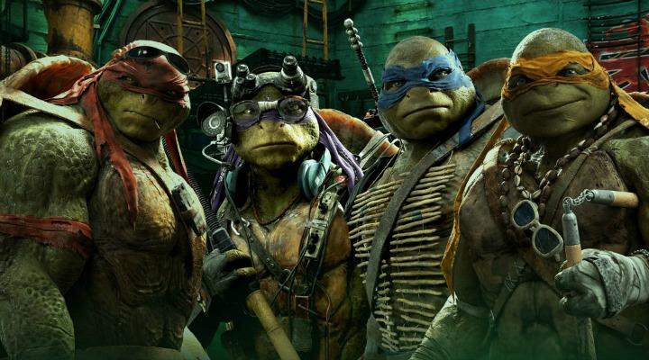teenage-mutant-ninja-turtles-2-filmloverss