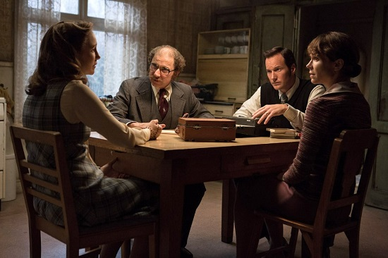 the-conjuring-gorsel-1-filmloverss