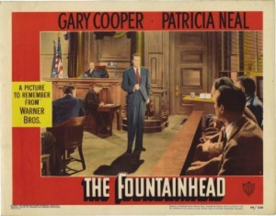 the-fountainhead-filmloverss