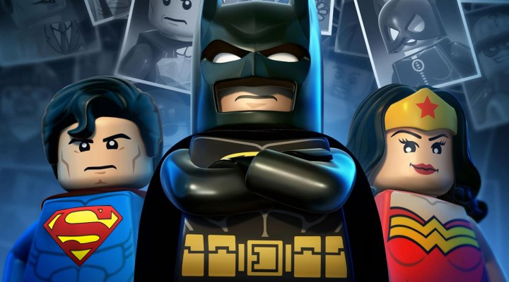 the- lego - batman - movie - filmloverss