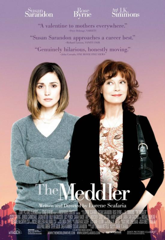 the-meddler-1-filmloverss