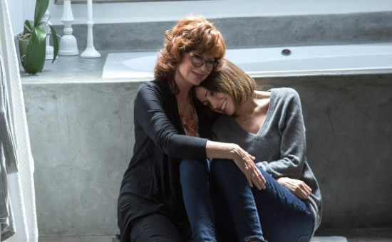 the-meddler-6-filmloverss