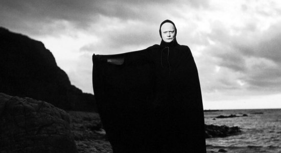 the - seventh - seal - filmloverss