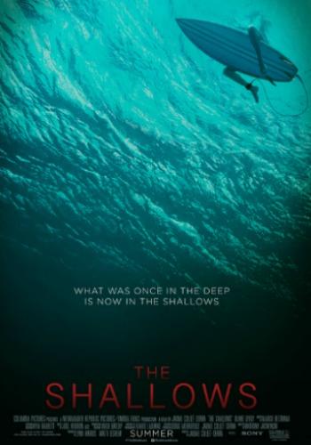 the-shallows-filmloverss