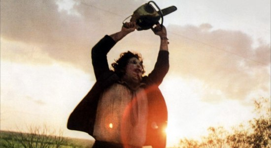 the - texas - chainsaw - filmloverss