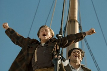 titanic - filmloverss