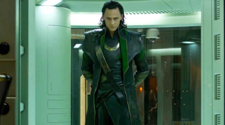 tom-hiddleston-1-filmloverss