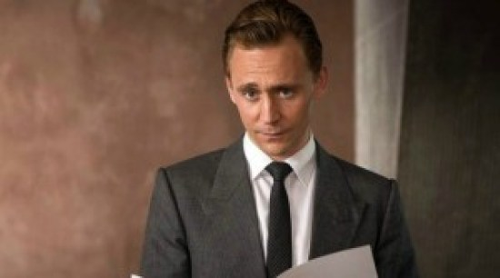 tom-hiddlestone-high-rise-filmloverss