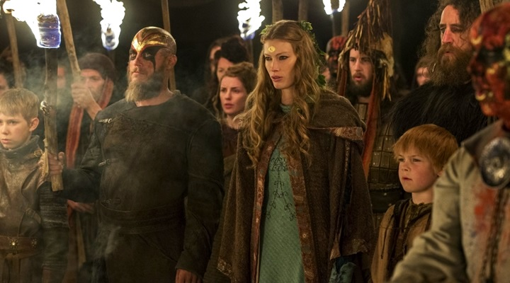 vikings-4-sezon-4-bolum-incelemesi-filmloverss