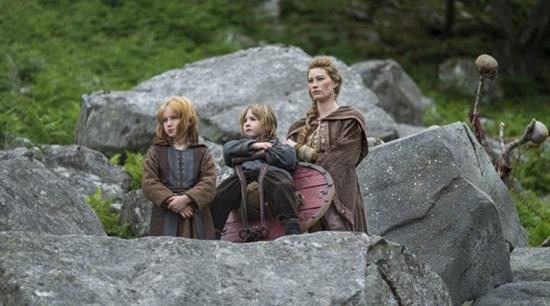 vikings-4-sezon-6-bolum-aslaug-filmloverss