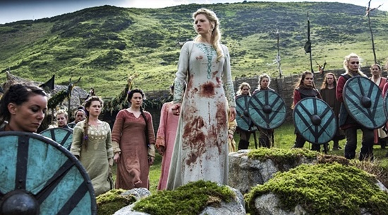 vikings-sezon-4-bolum-5-lagertha-filmloverss