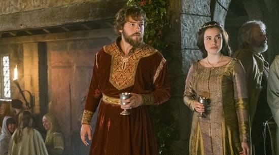vikings-sezon-4-judith-filmloverss