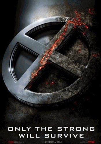 x-men-apocalypse-poster-1-filmloverss