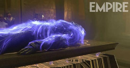 x-men-apocalypse-ten-merak-uyandiran-gorseller-yayinlandi-14-filmloverss