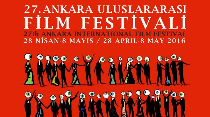 27-ankara-uluslararası-film-festivali-filmloverss