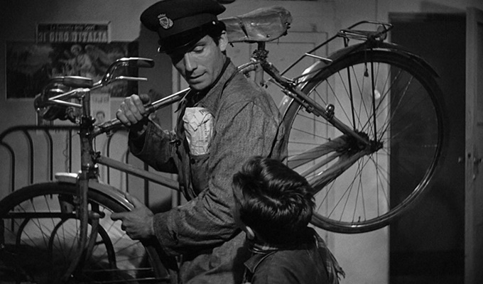 Bicycle-Thieves-filmloverss