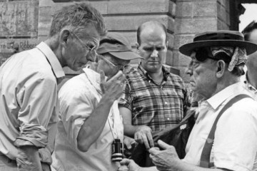Buster-Keaton-Samuel-Beckett-film-filmloverss.jpg