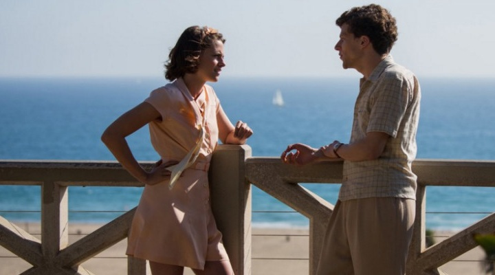 Cafe-Society-Woody-Allen-filmloverss
