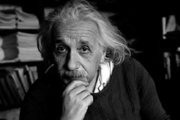 Einstein-FilmLoverss