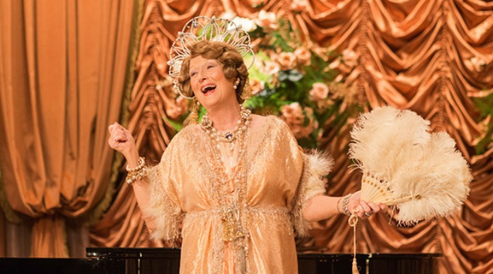 Meryl-Streep-Florence-Foster-Jenkins-filmloverss