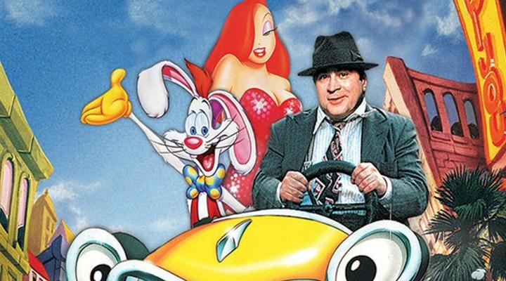 Who-Framed-Roger-Rabbit-2-filmloverss