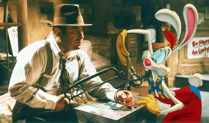 Who-Framed-Roger-Rabbit-filmloverss