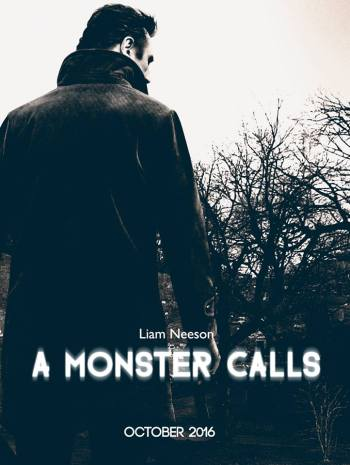 a-monster-calls-poster-filmloverss