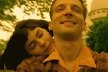 amelie-lovestruck-filmloverss