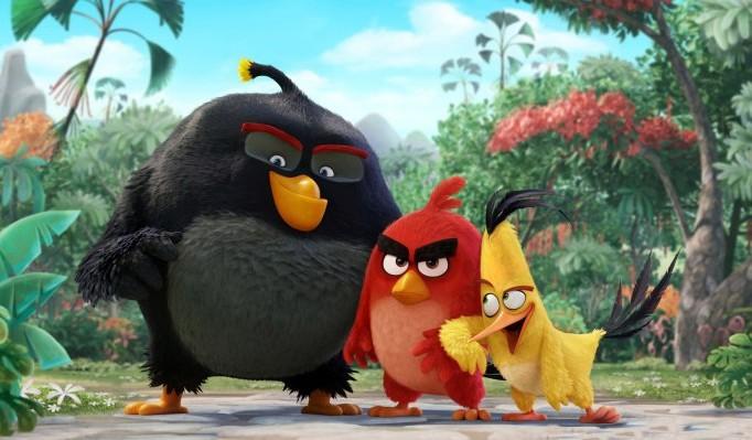 angry - birds - movie - filmloverss