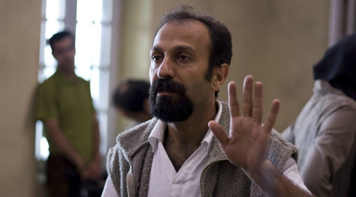 asghar-farhadi-filmloverss.jpg