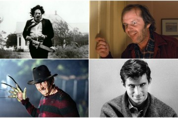 belleklerde-yer-eden-10-tuhaf-film-karakteri-filmloverss
