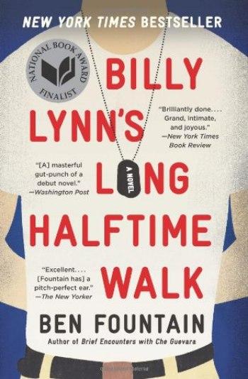billy-lynns-long-halftime-walk - filmloverss