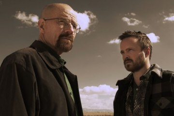 breaking - bad - filmloverss