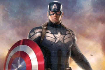 captain - america - filmloverss