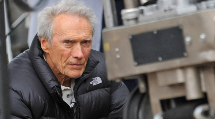 clint - eastwood - filmloverss