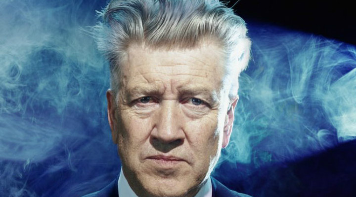 david - lynch - 1 - filmloverss