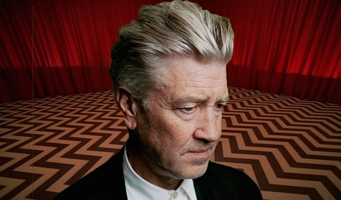 david - lynch - filmloverss