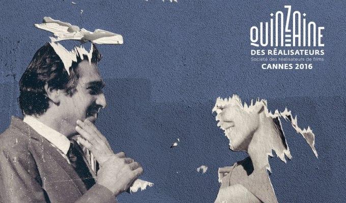 directors fortnight - poster - filmloverss